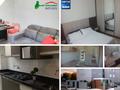 Veja porque o Residencial Porto Seguro Village em Camboriú é sucesso de vendas e restam poucas unidades mesmo em tempos difíceis