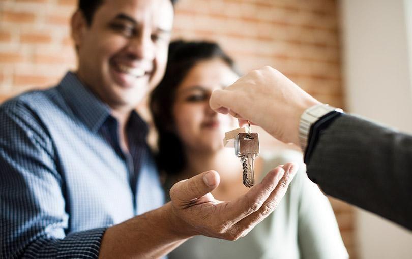 Conheça 5 Benefícios de Contratar um Corretor de Imóveis