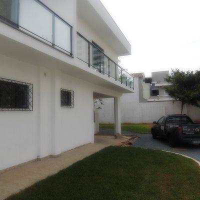 Ótima Casa - 3 Suítes - Vila Operária - Itajaí/SC