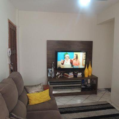 Ótimo Apto - 2 Qts - São Vicente - Itajaí/SC