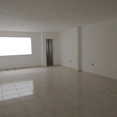 Sala Comercial - 45 m² - São João - Itajaí/SC
