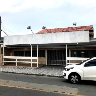 Casa - 2 Suítes - 264 m² - Cordeiros - Itajaí/SC