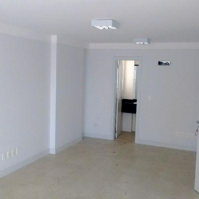Sala Comercial - 48 m² - Centro - Itajaí/SC