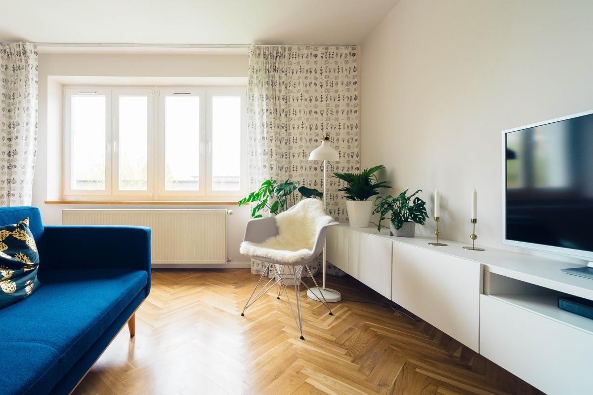 Quais as vantagens de anunciar imóveis com uma imobiliária em Itajaí?