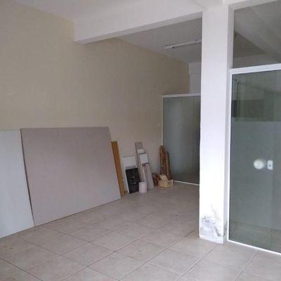 Sala Comercial - 60 m² - Centro - Itajaí/SC