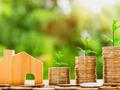 Por que investir em imóveis em Itajaí?
