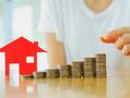 Minha Casa, Minha Vida Itajaí: saiba como comprovar renda no programa.