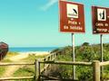 Conheça as 5 melhores praias de Itajaí SC