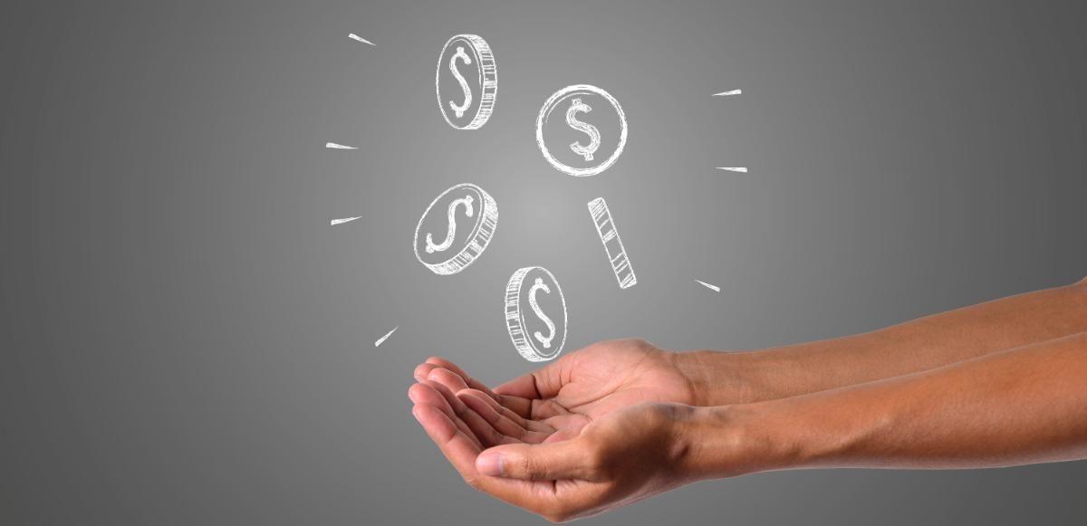 Como se organizar financeiramente para comprar uma casa?