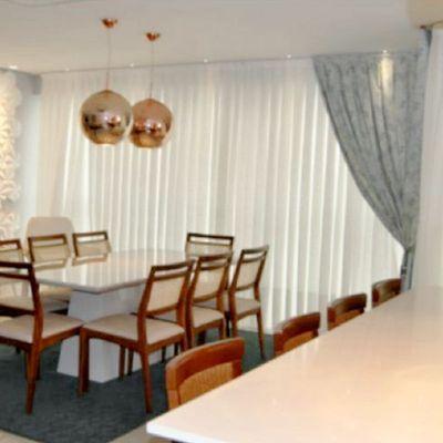 Apartamento à venda no Edgar Wegner em Balneário Camboriú