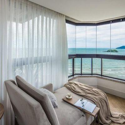Apartamento à venda no Residencial Maria Eduarda