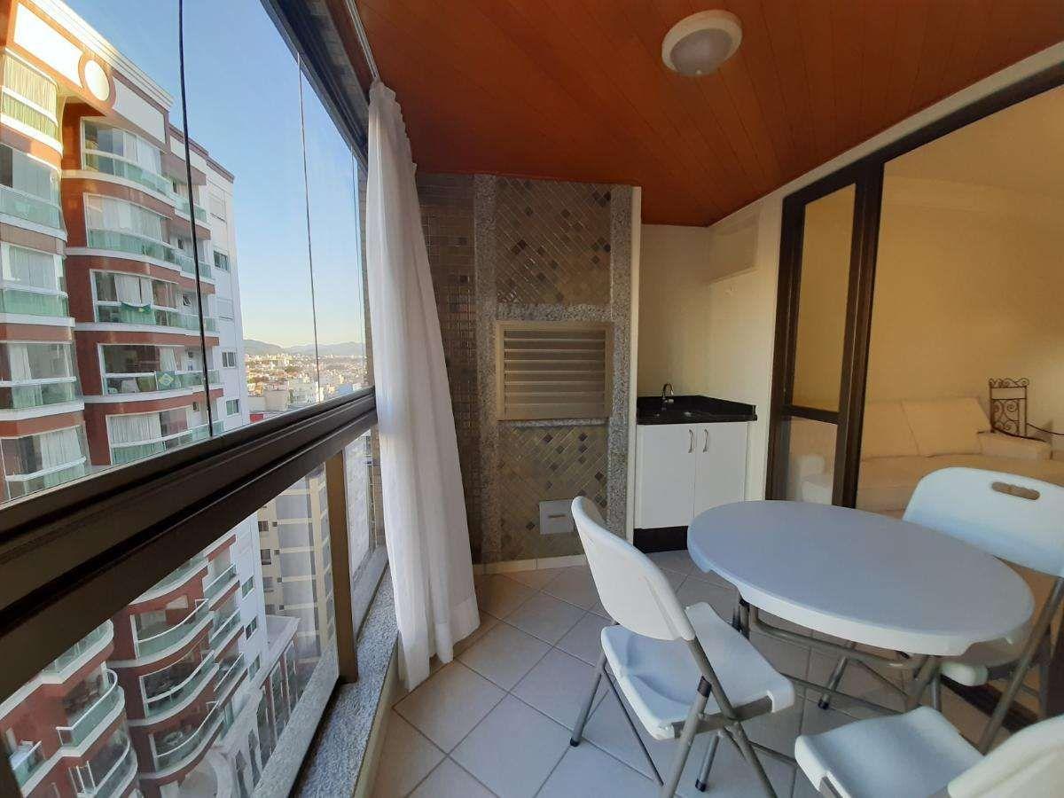 Apartamento para alugar no Lausanne
