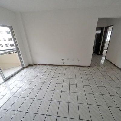 Apartamento à venda no Edifício Andorra em Balneário Camboriú