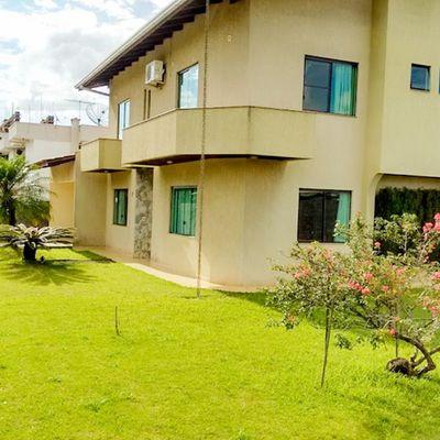 Casa em Camboriú à venda