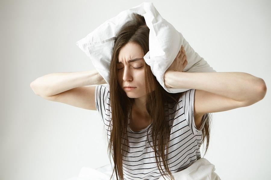 5 Dicas para amenizar barulhos em apartamentos