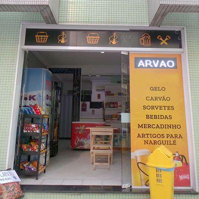 Sala Comercial à venda no Colina do Sol em Balneário Camboriú