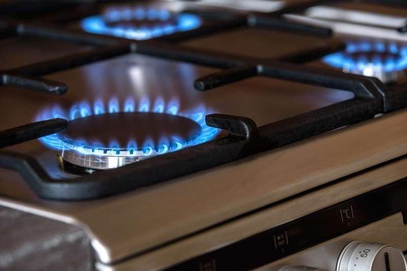 7 Dicas Sobre o Gás de Cozinha Ao Comprar Uma Casa