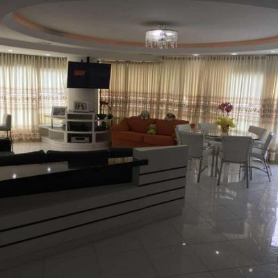 Apartamento à venda no La Spezia em Balneário Camboriú