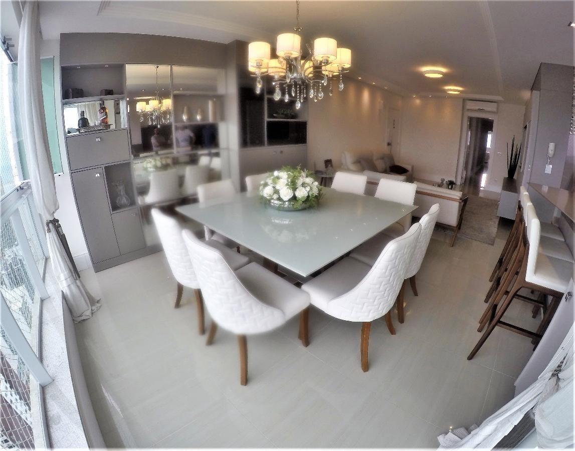 Apartamento à venda no Pacoste Home em Balneário Camboriú