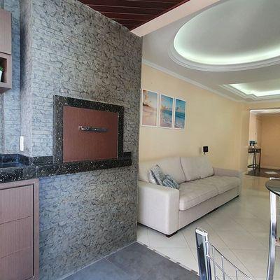 Apartamento à venda no Dona Anna em Balneário Camboriú