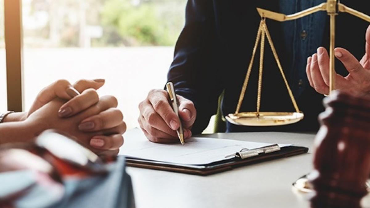 7 principais direitos e deveres do inquilino que você precisa conhecer