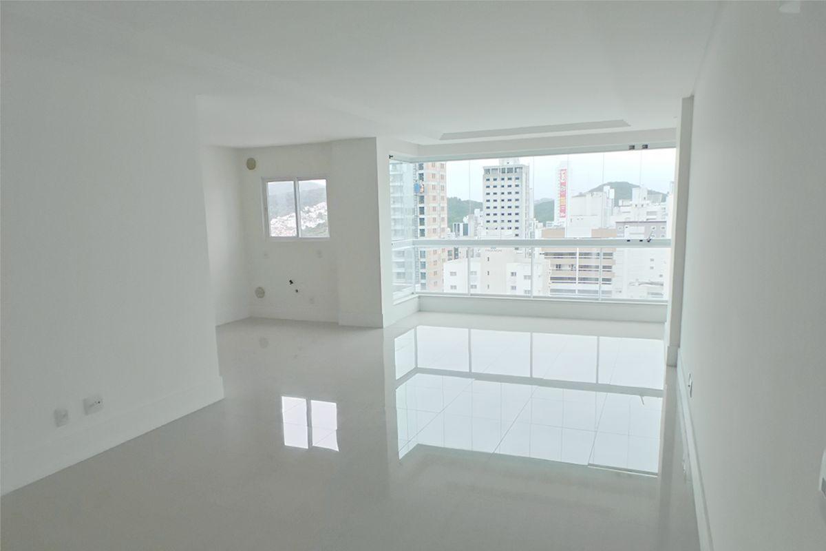 Apartamento à venda Edifício no Pacoste Home