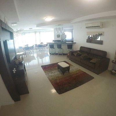 Apartamento à venda em Balneário Camboriú no Evidence Tower