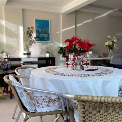 Apartamento à venda no Lua Europa em Balneário Camboriú