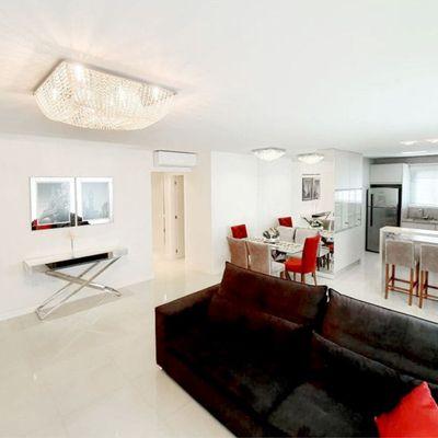 Apartamento à venda no Green Coast Residence em Balneário Camboriú