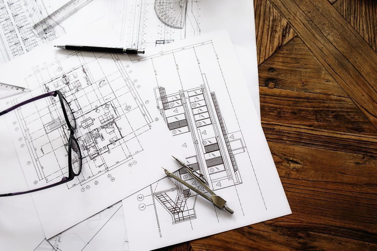 Arquitetura corporativa: saiba o que é