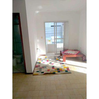 Apartamento à venda no Residencial Topázio em Balneário Camboriú