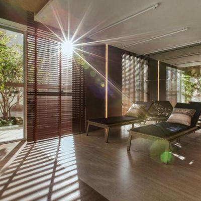 Cobertura à venda no Parigi Residenza em Balneário Camboriú