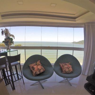 Apartamento para alugar Marquês de Olinda