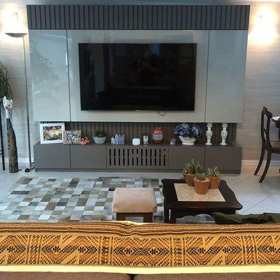 Apartamento à venda no Costa do Sauípe em Balneário Camboriú
