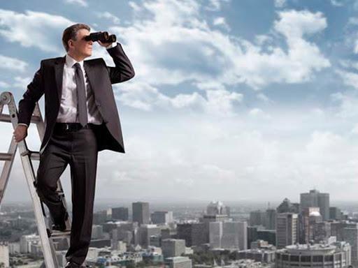 Como as mudanças comportamentais estão impactando o setor imobiliário