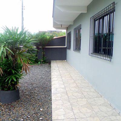 Casa à venda em Balneário Camboriú no Bairro da Barra