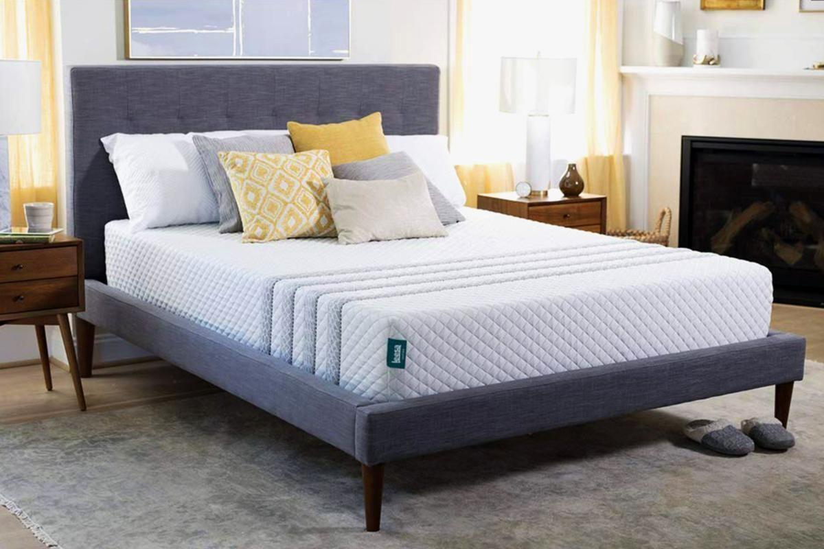 4 dicas para escolher a sua cabeceira de camas box