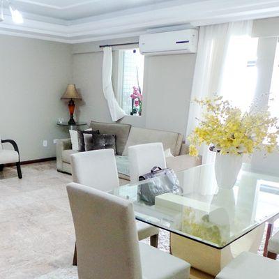 Apartamento à venda no Adolfo Blaese em Balneário Camboriú