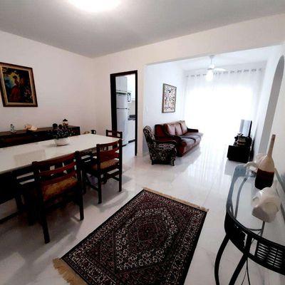Apartamento para Temporada Edifício Ilha de Itaparica