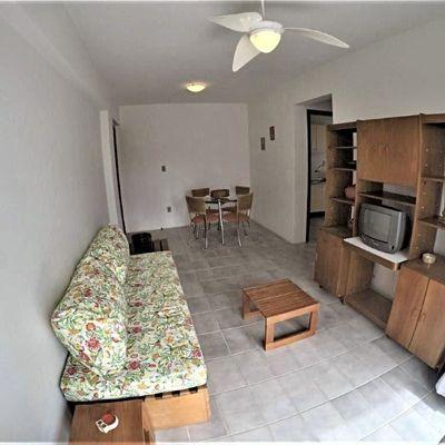 Apartamento à venda no Residencial Turim em Balneário Camboriú
