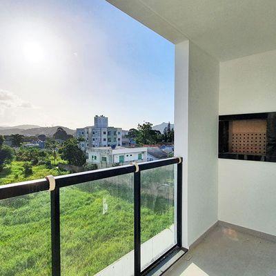 Apartamento à venda no edifício Coral Gables