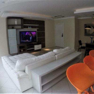 Apartamento à venda no Residencial Style de Vie em Balneário Camboriú
