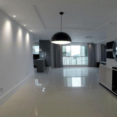 Apartamento para alugar no Delatorre