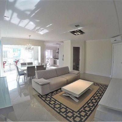 Apartamento à venda Monte Bianco em Balneário Camboriú