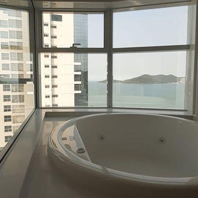 Apartamento à venda no Infinity Coast Tower em Balneário Camboriú
