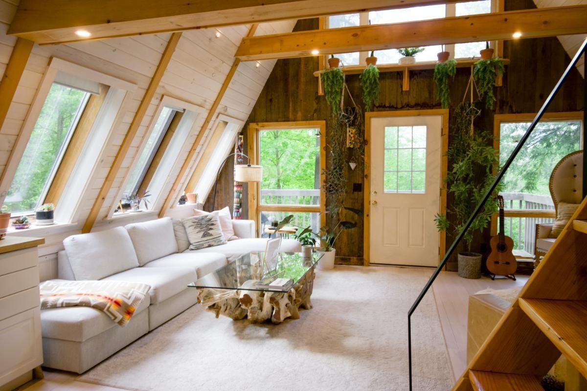Casa com iluminação natural: confira todos os benefícios