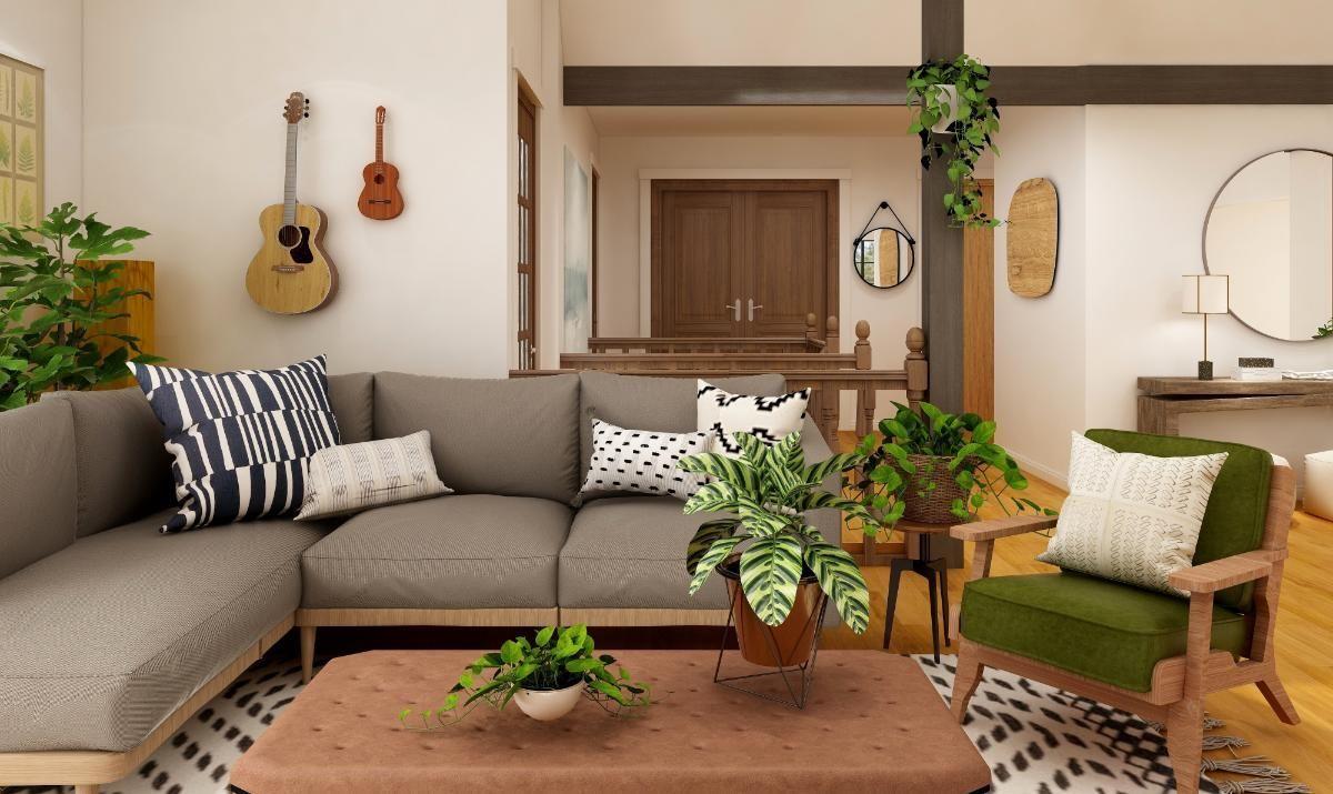 Reformar apartamentos usados: dicas que valem a pena