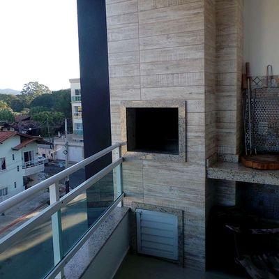 Apartamento à venda no Edifício Dom Daniel em Balneário Camboriú