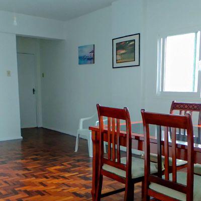 Apartamento à venda no Edifício Lady em Balneário Camboriú