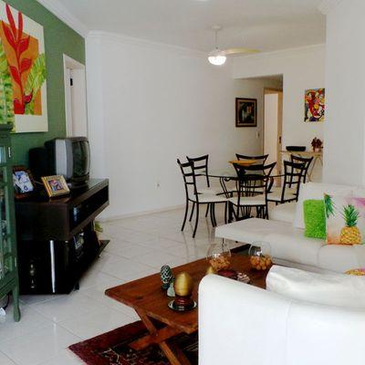 Apartamento à venda Baia Azul em Balneário Camboriú